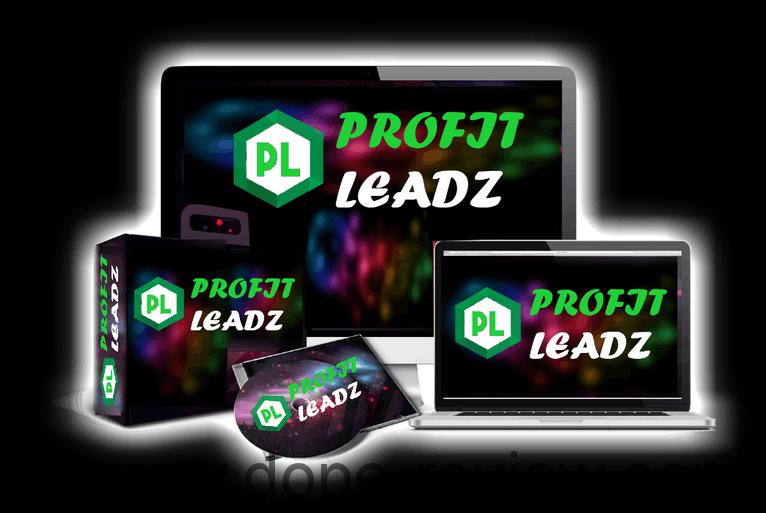 Profit Leadz Review