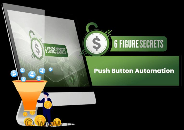 6 Figure Secrets Review