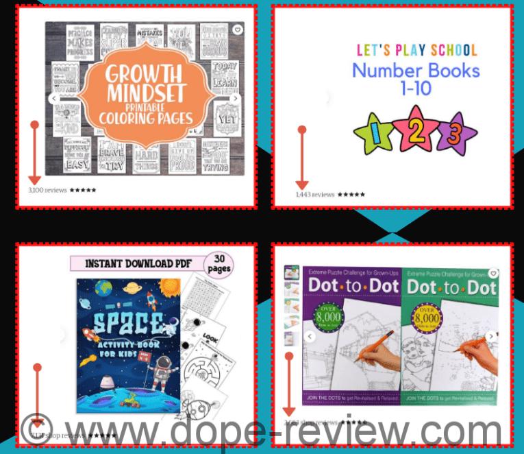 Smart Book Builder Review