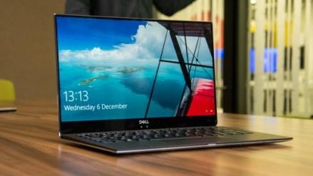 Laptops of 2018