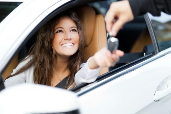 Useful Tips for Choosing a Car Finance Broker