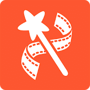 VideoShow the best vlogging app for android