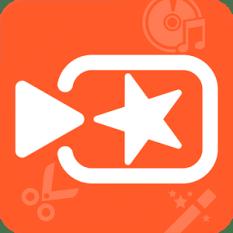 best vlog app