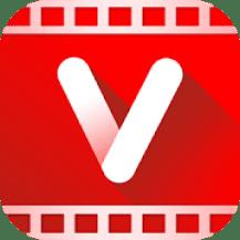 Vlog star app
