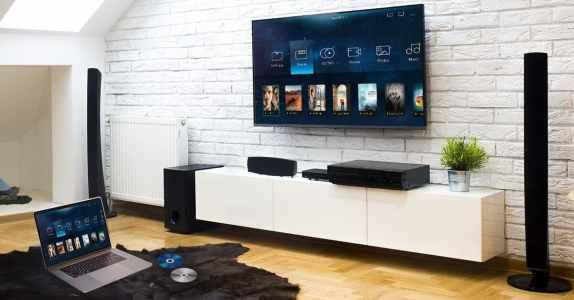 Best 4k HDR Blu-ray media player