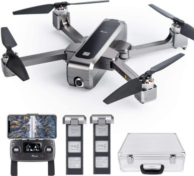 Best foldable drone under $200