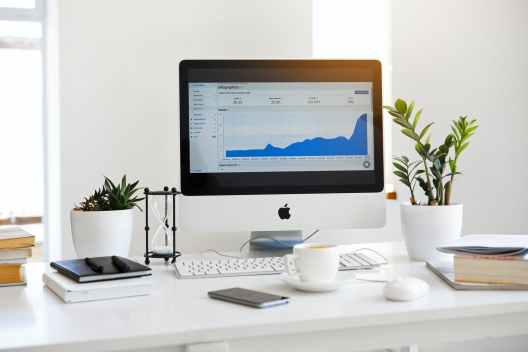 How to grow your business online presence