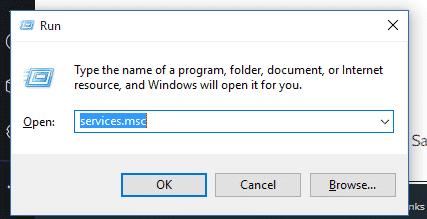 stop windows 10 auto-updates