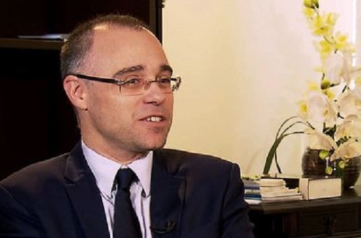 É preciso resgatar o dinheiro da corrupção, diz AGU