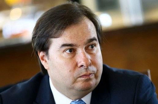 MP do 13º do Bolsa Família caduca na Câmara