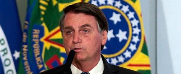 Governo estende intervenção no Rio por um ano