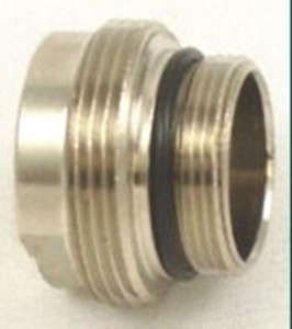Kohler nut bonnet for valvet Faucet Parts San Antonio