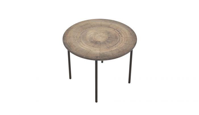 mos multi moon coffee table basket