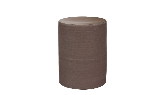 serax pawn side table round