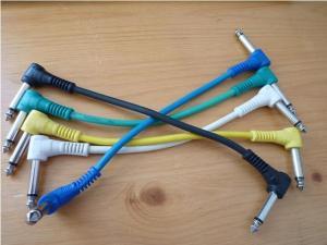CONECTORES 4