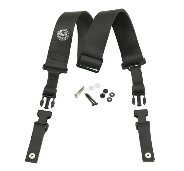 dimarzio-clip-lock