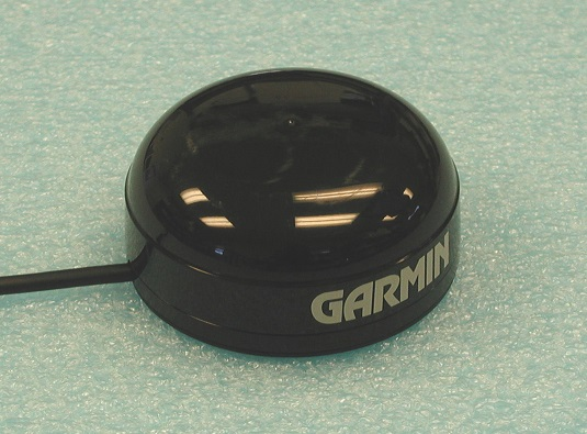 GPS direction finder accessory