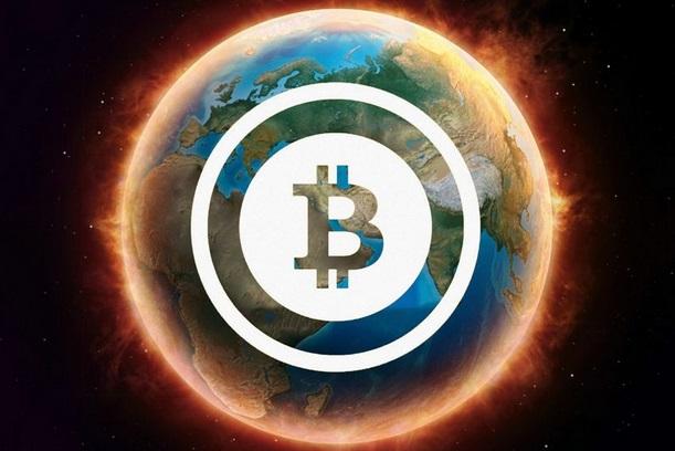 Pemahaman tentang Bitcoin dan juga Elektrik