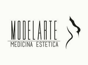 Modelarte - Medicina estética