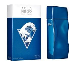 Aqua Kenzo Homme
