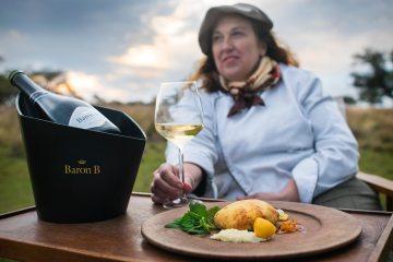 Prix Baron B Edition Cuisine