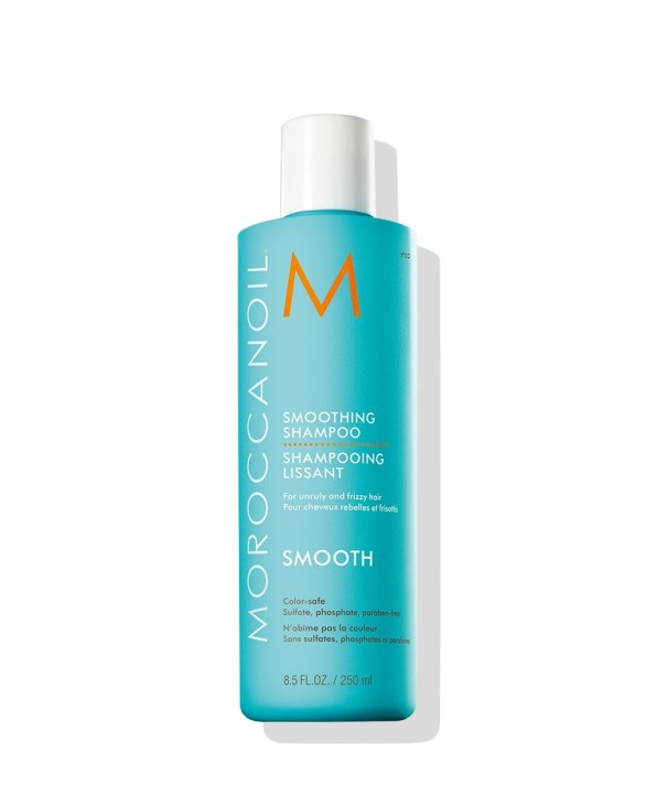 moroccanoil-hair-smoothing-shampoo