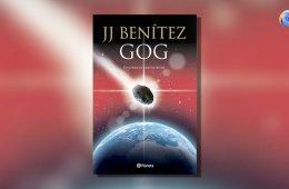 gog-j-j-benitez-para-tapa