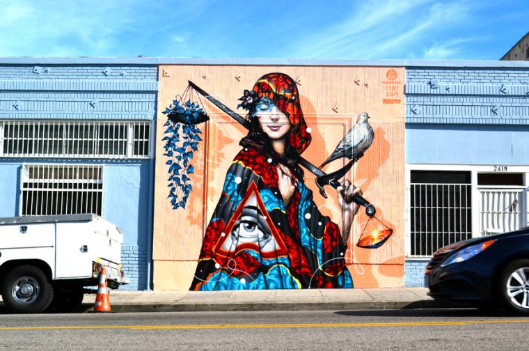 Murales-de-Eaton-X-Esao-Andrews-en-Los-Angeles