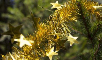 arbol-de-navidad-espumillon