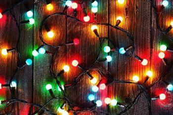 arbol-de-navidad-luces-mas