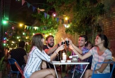 cordiba-turismo-gastronomia