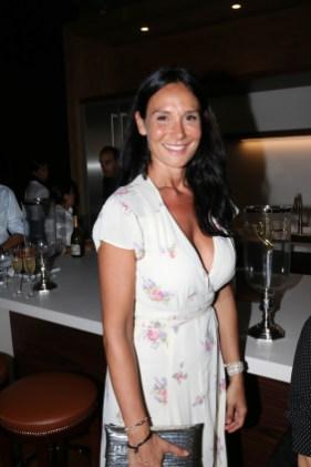 Nicole Minetti Cipriani