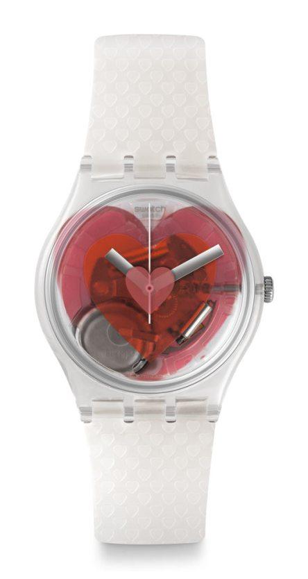 Triple-Love-Swatch-San-Valentin-corazones