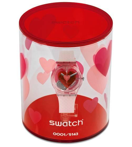 Triple-Love-Swatch-packaging
