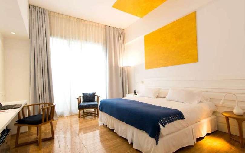 vitrum-hotel-buenos-aires-050-84448-960x600