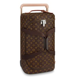 Louis-Vuitton-HORIZON-SOFT-DUFFLE-MNG-55