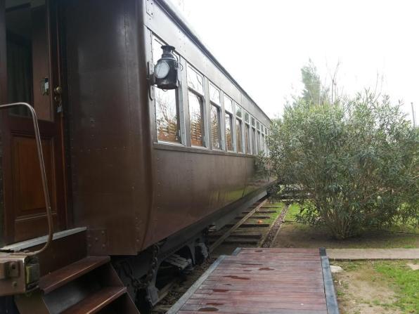 hospedajes-exoticos-Tren-a-Lobos