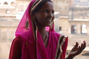 india-camino-de-las-almas-gente-13