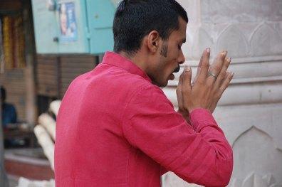 india-camino-de-las-almas-gente-15