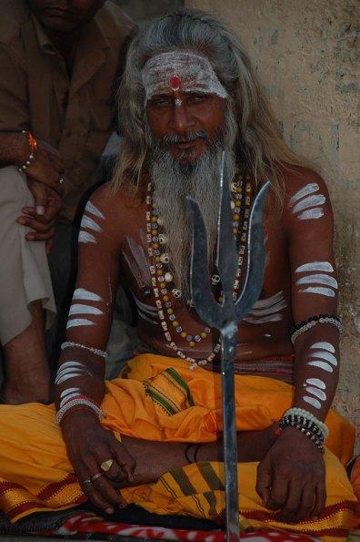 india-camino-de-las-almas-gente-16