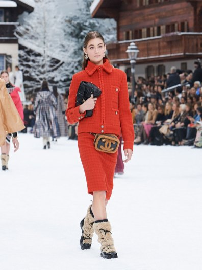 Ready-To-Wear-2019-20-44_LOOKS