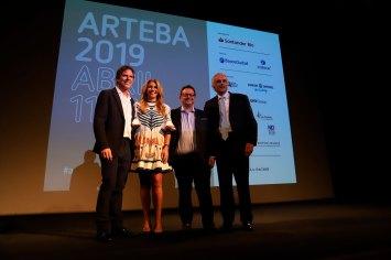 ArteBA 2019
