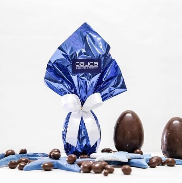 huevos-cauca-pascuas