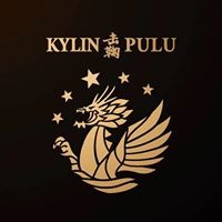 Kylin polo
