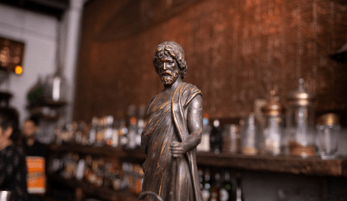 Rey de Copas Bar (1)