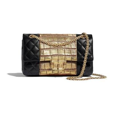 Accesorios-Chanel-Bolsos-2