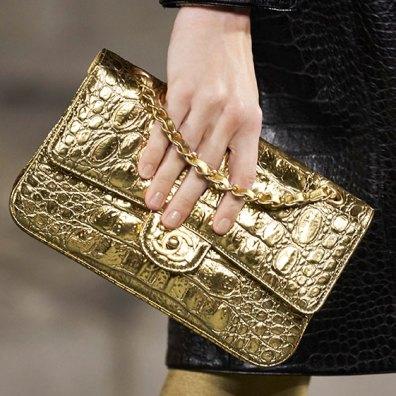 Accesorios-Chanel-Bolsos-5