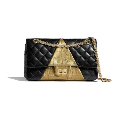 Accesorios-Chanel-Bolsos