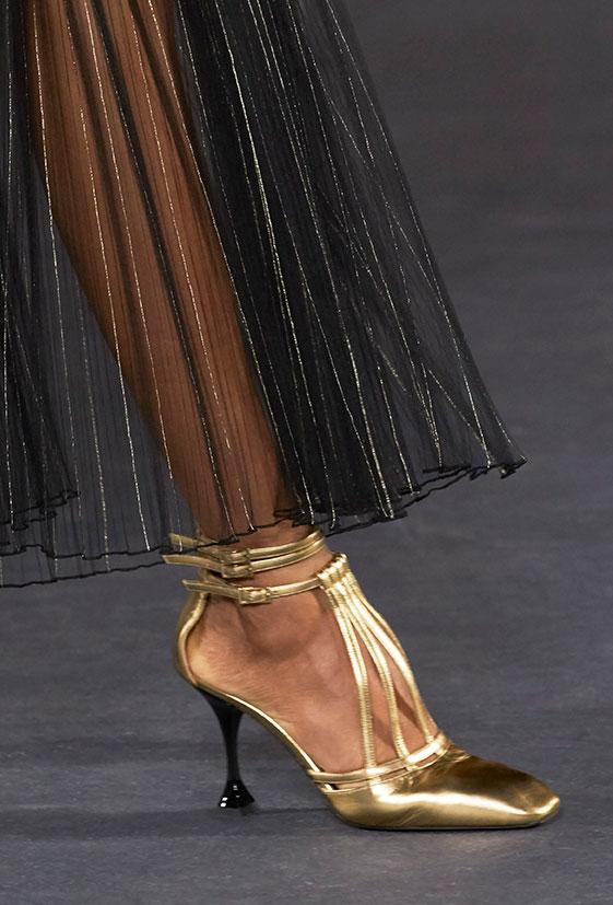 Accesorios-Chanel-Zapatos-5