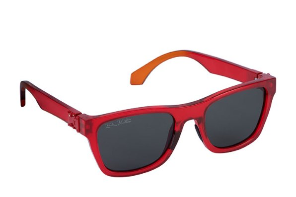 LOUIS-VUITTON-GAFAS-DE-SOL-(6)
